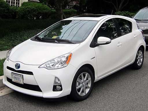 Toyota e l'accelerazione senza controllo