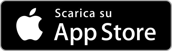 Scarica su Apple Store per iOS