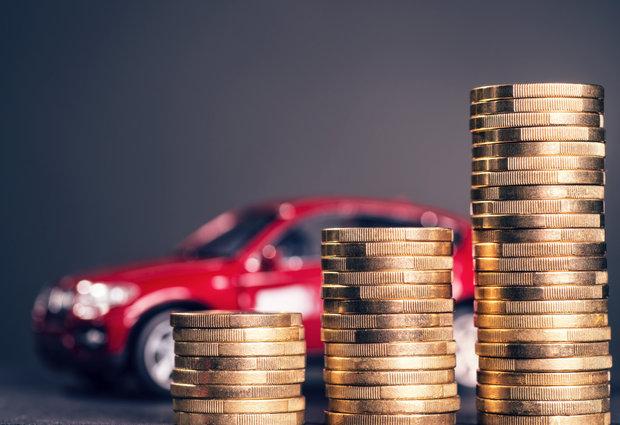 Auto elettriche prezzi