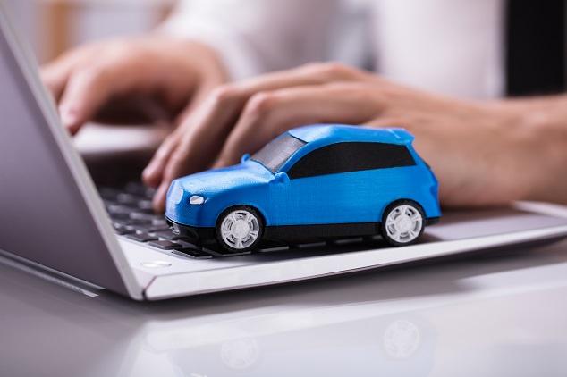 Come verificare revisione auto