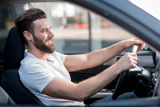 Errori da evitare quando si vende la propria auto usata