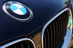 Come vendere la tua auto ad Ancona al prezzo più alto