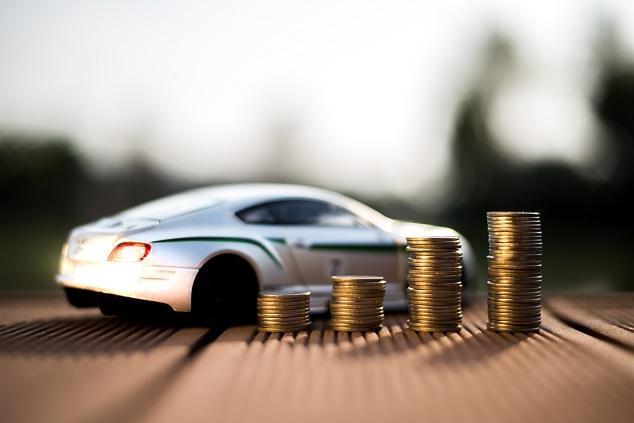 Finanziamento acquisto auto nuova