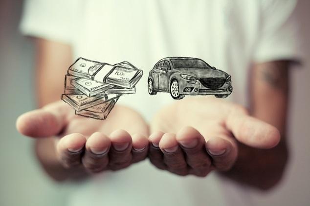 Finanziamento auto conviene o no