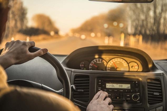 Km giusti per auto usata