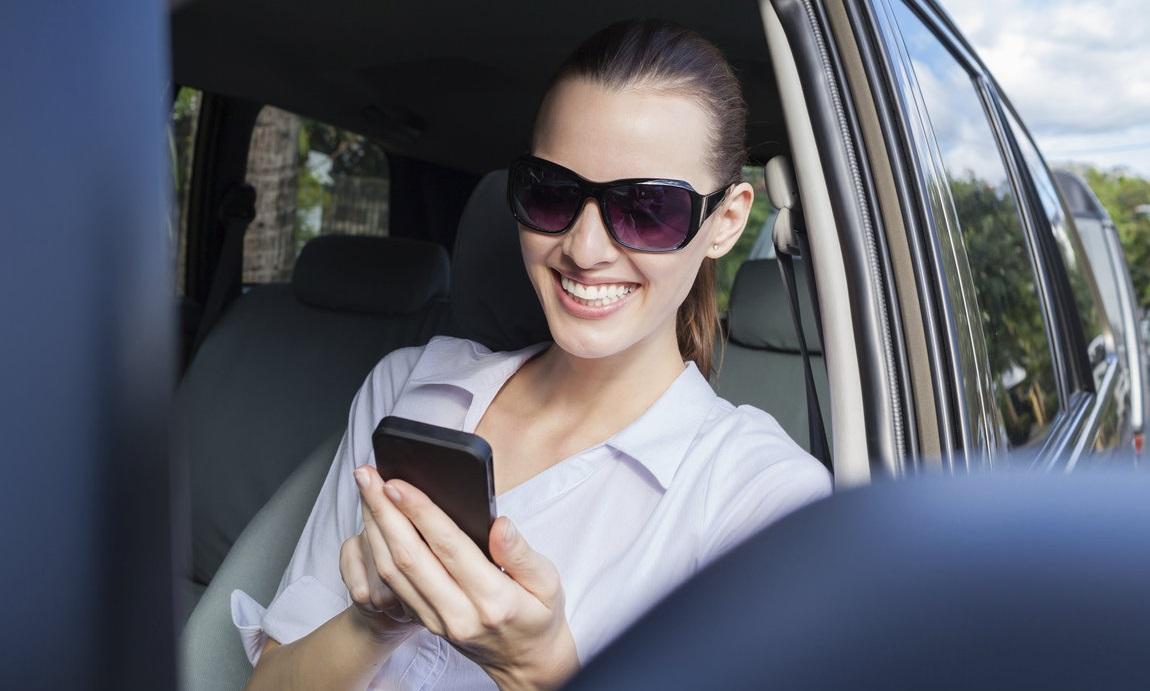 Le migliori app per viaggiare on the road!