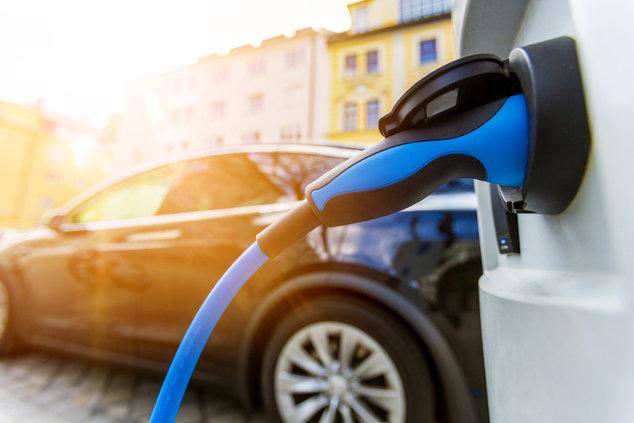 Mobilità sostenibile in Europa