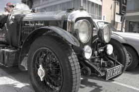 Musei auto