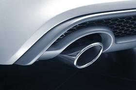 Padri design automobilistico
