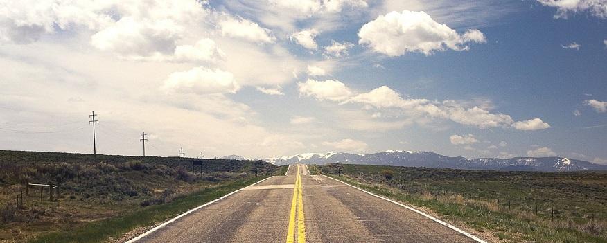 Road trip | La tua auto è pronta a partire con te?