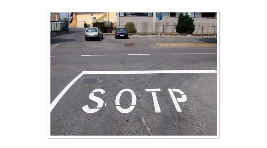 abbastanza I cartelli stradali più divertenti del web   noicompriamoauto.it WM65