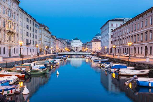 Verona Veneto